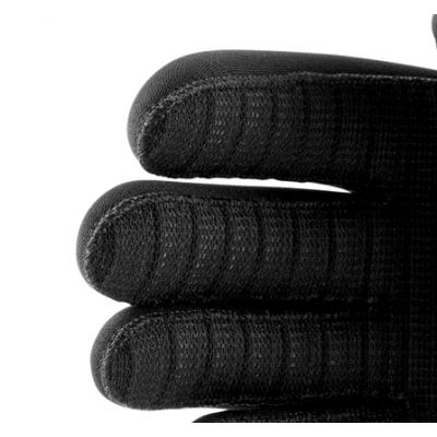 Scubapro Everflex 5mm Gloves